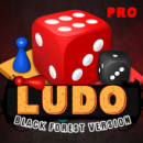 Ludo Pro : Play and Earn Gift card , Win Real cash