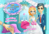 Princess Amy Wedding Salon for PC Windows and MAC Free Download