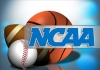 NCAA Sports for PC Windows and MAC Free Download