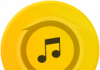 mp3 converter & music downloader