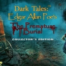 Dark Tales enterrado vivo grátis para PC Windows e MAC Download