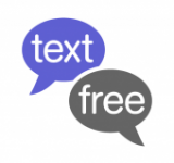 texto libre: Free Text Plus Call