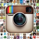 Instagram for PC Windows 10/8/7 OR MAC