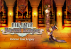 FINAL FANTASY Record Keeper for PC Windows and MAC Free Download