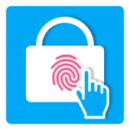 AppLock -Fingerprint-