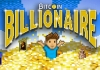 Billionaire for PC Windows and MAC Free Download