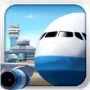AirTycoon on-line 2