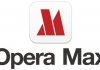Opera Max para Windows PC 10/8/7 O MAC