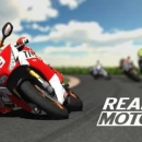 Moto real para PC con Windows y MAC Descargar gratis