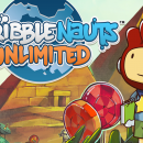 Scribblenauts Unlimited for PC Windows and MAC Free Download