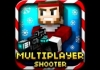 Pixel Gun 3D (Pocket Edition) for PC Windows and MAC Free Download