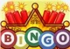 Bingo Showdown: Play and Win