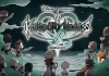 KINGDOM HEARTS Unchained for PC Windows and MAC Free Download