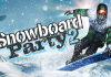 Snowboard Party 2 FOR PC WINDOWS 10/8/7 OR MAC