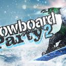 Parte del Snowboard 2 PARA WINDOWS PC 10/8/7 O MAC