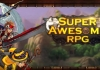 Impressionante super RPG para PC Windows e MAC Download