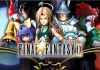 Final Fantasy IX FOR PC WINDOWS 10/8/7 OR MAC