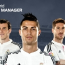 Real Madrid Fantasy Manager 2016 FOR PC WINDOWS 10/8/7 OR MAC