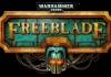 Warhammer 40,000 Freeblade for PC Windows and MAC Free Download
