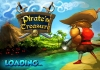 Tesouros de piratas para PC Windows e MAC Download