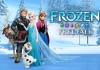 Frozen Free Fall for PC Windows and MAC Free Download