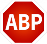 Adblock Plus for Samsung Internet – Browse safe.