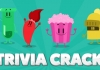 Trivia Crack (Ad free) for PC Windows and MAC Free Download