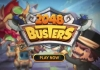 2848 Busters for PC Windows and MAC Free Download