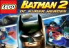 LEGO Batman DC Super Heroes FOR PC WINDOWS 10/8/7 OR MAC