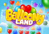 Balloony Land  for PC Windows and MAC Free Download
