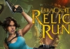 Puzzle Relic Run Lara Croft for PC Windows and MAC Free Download