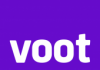 Voot – Watch Free – Colors, MTV Shows & Live News