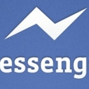 Messenger FOR PC WINDOWS 10/8/7 OR MAC