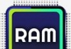 RAM Booster 2016 Free