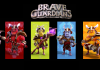Brave Guardians for PC Windows and MAC Free Download
