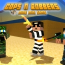 Cops N Robbers – FPS for PC Windows and MAC Free Download