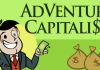 Adventure Capitalist for PC Windows 10/8/7