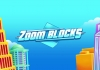 Zoom Blocks for PC Windows and MAC Free Download