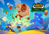 Burrito Bison launcha Libre para PC Windows e MAC Download