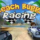 Beach Buggy Racing for PC Windows and MAC Free Download