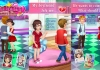 My Ex Boyfriend Comes Back for PC Windows and MAC Free Download