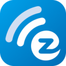 EZCast – Cast Media to TV