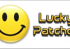Lucky Patcher for PC Windows 7/8/10 and Mac OS.