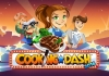 COOKING DASH 2016 for PC Windows and MAC Free Download