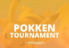 Guide for Pokken Tournament