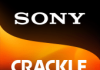 Sony Crackle – Free Movies & TV