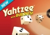 YAHTZEE® With Buddies for PC Windows and MAC Free Download