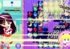 SailorMoon Drops for PC Windows and MAC Free Download