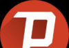 Psiphon Advance