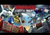 Transformers Earth Wars for PC Windows and MAC Free Download